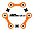 Logo 2029OuPlus