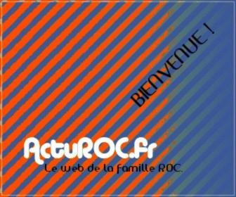 Banniere Acturoc