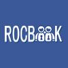 Logo Rocbook